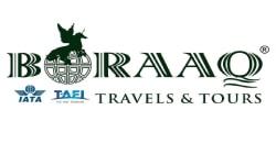 Boraaq Travels