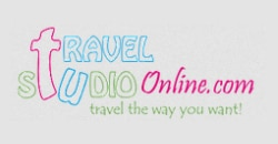 Travel Studio Online
