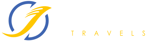 Jagat Travels